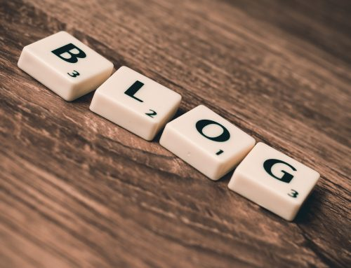 Best Business Blogging Tips