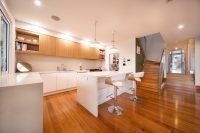 Butterfield Herston Kitchen Update Renovate